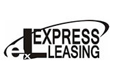Express Leasing Romania